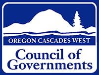 OCWCOG Logo