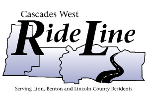 ride-line